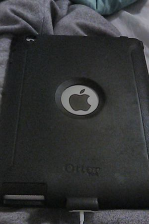 Apple iPad 2/for 100$/LG hydro shield dryer only used 2 times . nothing wrong with it asking 300$ for Sale in Roanoke, VA
