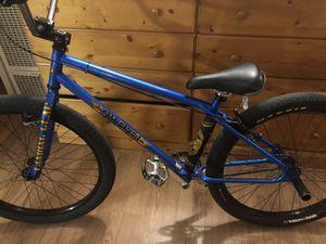 SE bike for Sale in Palo Alto, CA