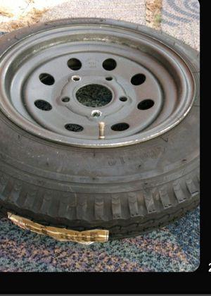 Brand new trailer tire for Sale in Apopka, FL