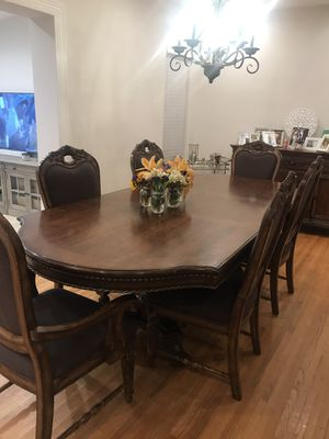 Dining Room Set for Sale in South Miami, FL
