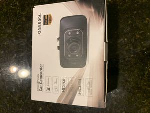 Car Backup Cam for Sale in Pfafftown, NC