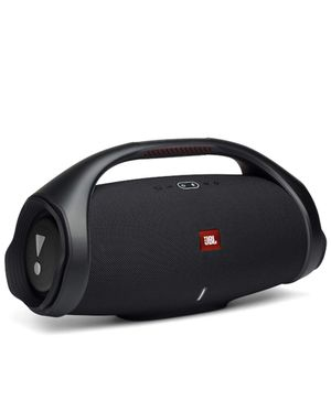 JBL Boombox 2 - Waterproof Portable Bluetooth Speaker for Sale in Los Angeles, CA