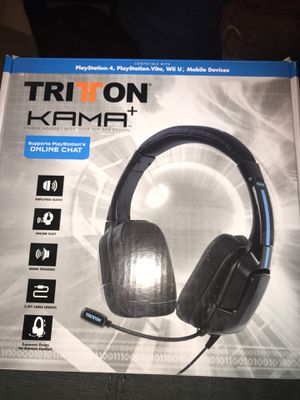 Headset for Sale in Hawthorne, CA