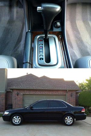 PRICE$5OO __2OO2__ Accord EX for Sale in Jackson, MS