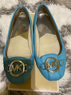 Flat shoes for Sale in Kent, WA