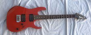 Ibanez RG 120 made in Korea guitar for Sale in Glendale, AZ