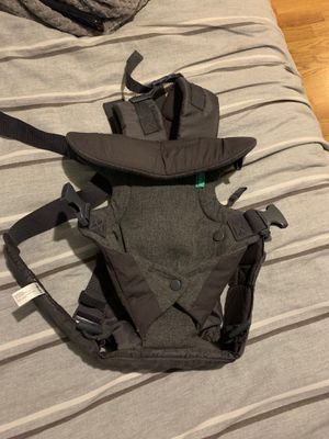 Baby carrier for Sale in Downey, CA