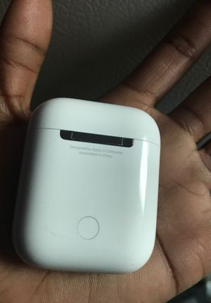 AirPods for Sale in New Market, MD
