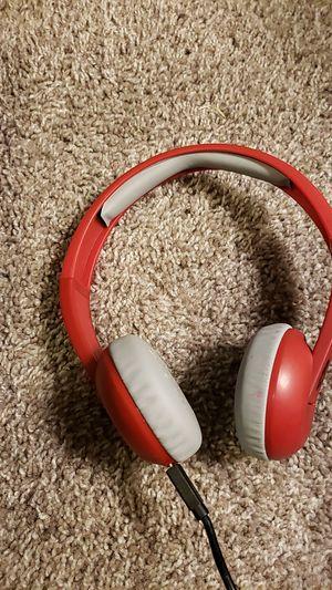 Skullcandy headphones for Sale in Denver, CO
