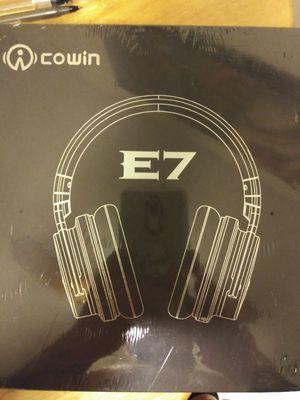 Bluetooth Headphones for Sale in Baldwin Park, CA