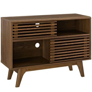 Brody TV Stand for TVs up to 42 inches - AllModern for Sale in San Francisco, CA