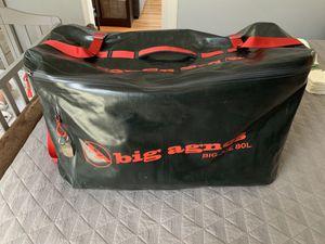 Duffle Bag 80 Liters for Sale in Hayward, CA