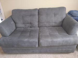 Sofa for Sale in Glen Allen, VA