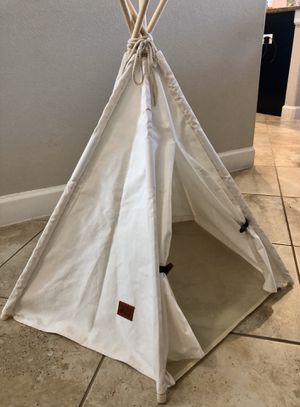 Pet Tent Furniture Cat and Dog for Sale in Riverview, FL