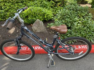 Bike for Sale in Bellevue, WA