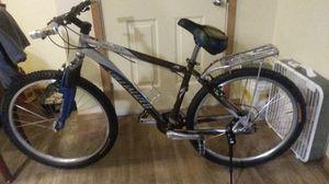 Specialized Bike for Sale in Federal Way, WA