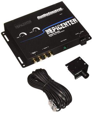 Audio control ampecenter for Sale in Chula Vista, CA