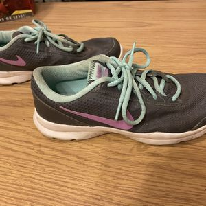 Nike Shoes for Sale in Tigard, OR