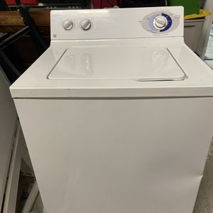 Washer LG for Sale in Kissimmee, FL