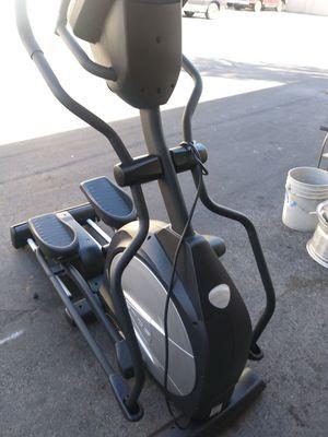 E25 sole elliptical for Sale in Tampa, FL