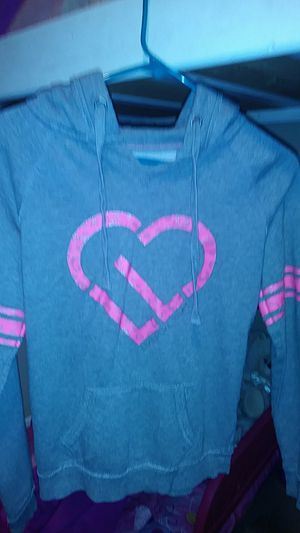 Sweater for Sale in Everett, WA