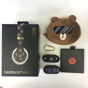 Special Edition Beats Solo 3 Wireless for Sale in Washington, DC