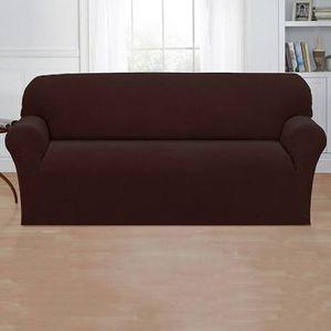 Sofa cover brand new never used for Sale in Alexandria, VA