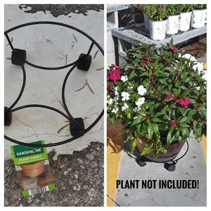 Plant caddy for Sale in Lakeland, FL