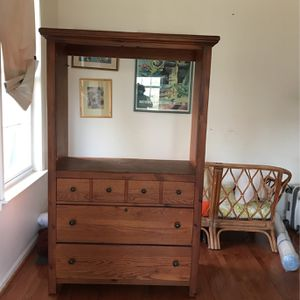 Chest for Sale in Huntingtown, MD