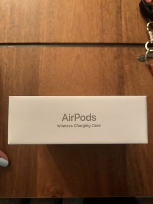 BRAND NEW AIRPODS ‼️‼️ for Sale in Columbia, SC