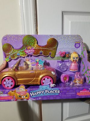 Shopkins for Sale in Brooklyn Park, MD