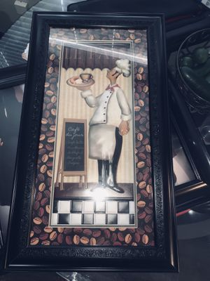 Kitchen frame for Sale in San Diego, CA