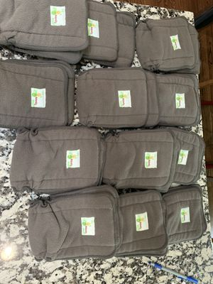 Diaper insert - Naturally Nature for Sale in Des Plaines, IL