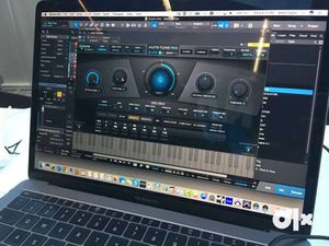 Autotune pro 2019 for Mac for Sale in Burbank, CA