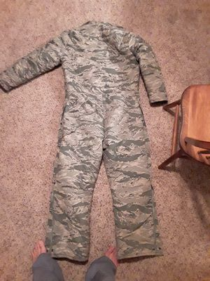 Cammo jumpsuit for Sale in Abilene, TX