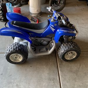 Power wheels for Sale in Peoria, AZ