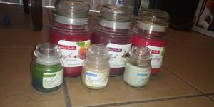 Patriot candles for Sale in Houston, TX
