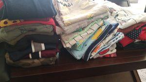 Baby Boy Clothes 18mo-24mo for Sale in Washington, DC