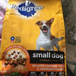 Comida Para Perro for Sale in Stockton,  CA