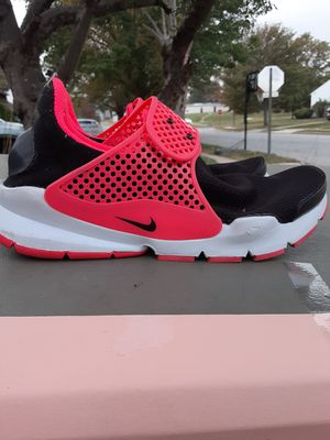 Nike shoes for Sale in Levittown, NY