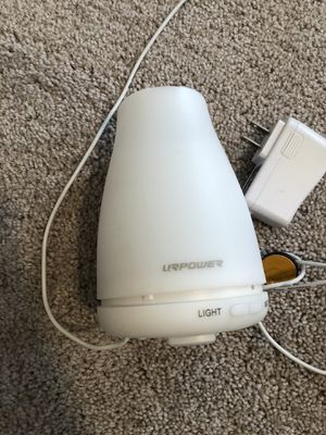 Small humidifier for Sale in Elkridge, MD