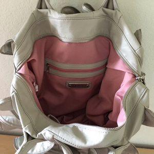 Steve Madden Crossbody Bag Purse for Sale in La Habra, CA