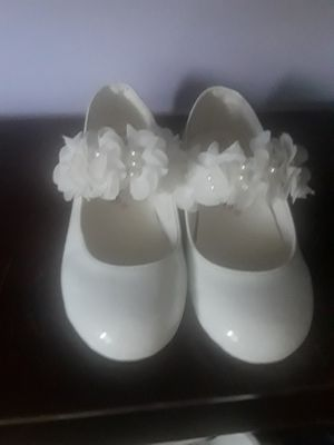 Size 13, worn once for a wedding and grew out of them for Sale in Framingham, MA