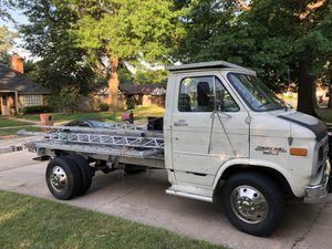 Chevy G30 RV Van for Sale in Norman, OK