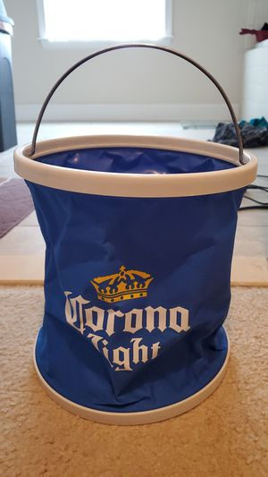 Bottle cooler for Sale in Baltimore, MD