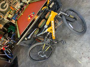 Magna Bike for Sale in South Gate, CA