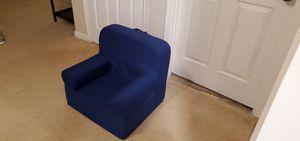 Kids Chair for Sale in Woodbridge, VA