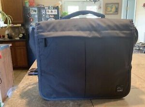 ResMed CPAP Machine for Sale in Phoenix, AZ