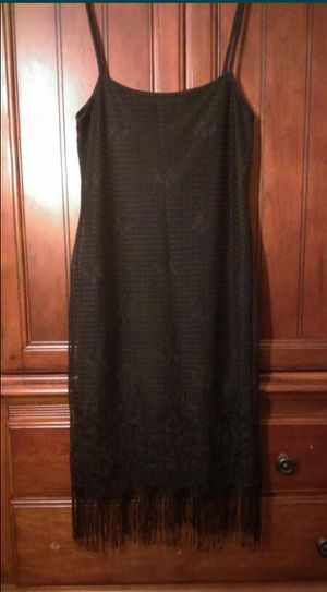 Dress for Sale in US