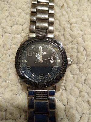 Fossil watch for Sale in Kingsport, TN